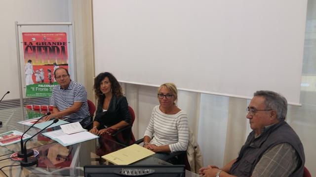 La Grande guerra, il fronte silente: al via a Falconara un ambizioso progetto