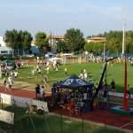 A Falconara Sport Day si conferma tra i grandi eventi con un'edizione da record