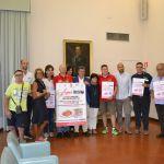 Musica e solidarietà: la ricetta di Fano per aiutare i terremotati del centro Italia