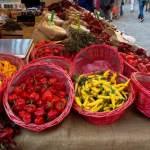 A Jesi c'è Pikkanapa, un festival hot dedicato al peperoncino e alla canapa