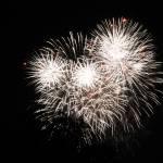 Martedì a Senigallia si rinnova la tradizione con lo spettacolo pirotecnico sul mare