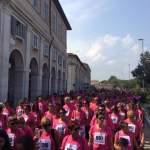 SENIGALLIA / Io corro per la vita, una manifestazione per informare sulla salute e raccogliere fondi per l'assistenza