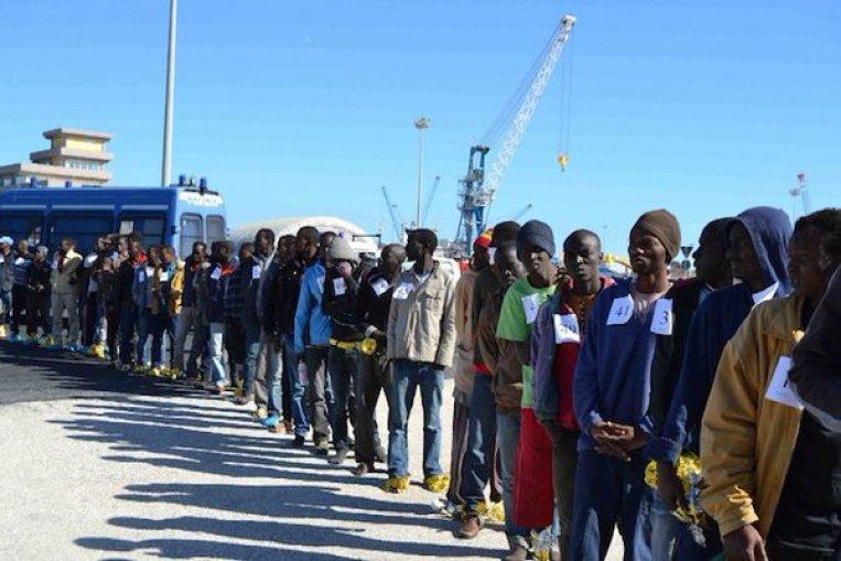 """""""Il Piano di accoglienza dei migranti genera confusione e preoccupazione"""""""