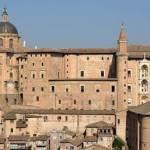 Mantova e Urbino, bellezze artistiche e territori da scoprire