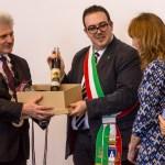 Il gemellaggio tra San Lorenzo in Campo e Svit punta allo sviluppo turistico, economico e culturale