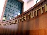 """L'Ordine degli avvocati: """"L'Ufficio del Giudice di Pace di Senigallia deve restare pienamente operativo"""""""
