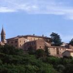 I lavori al cimitero di Castelleone di Suasa restano bloccati