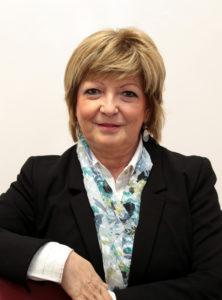 MONDOLFO / Il M5S richiama la maggioranza al rispetto e alla lealtà istituzionale verso i cittadini