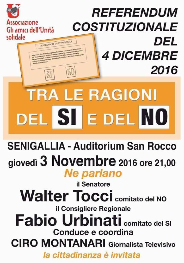 locandina-3-novembre-2016
