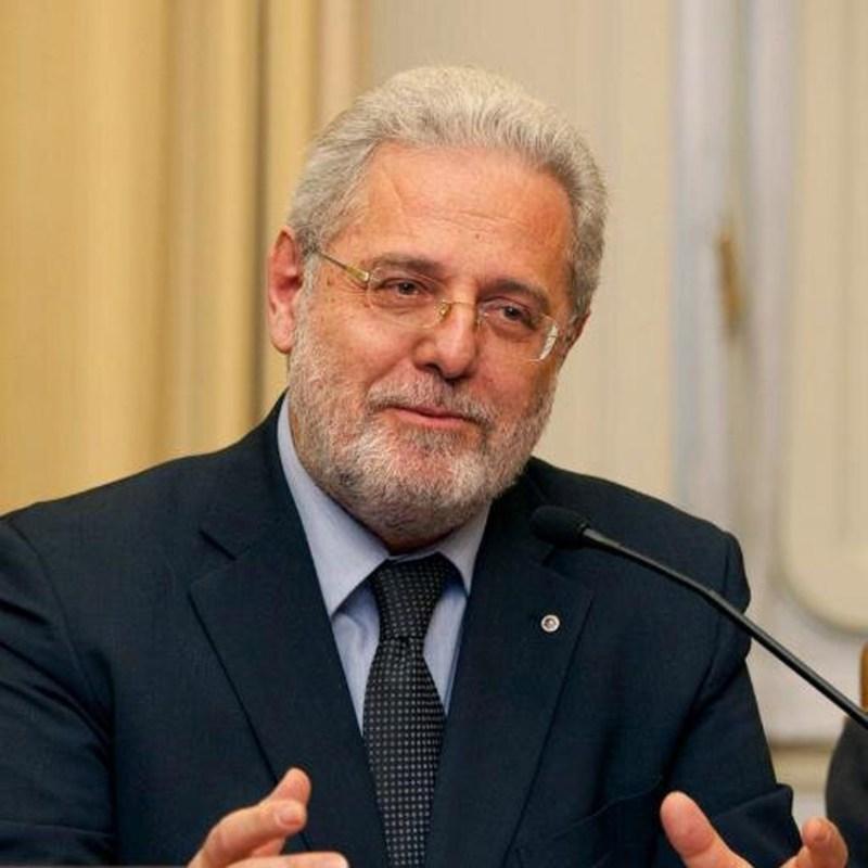 La Costituzione Italiana e le esigenze di riforma per una democrazia più europea