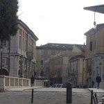 SENIGALLIA / Dopo la chiusura del ponte 2 Giugno la Giunta incontra cittadini e commercianti del rione Porto