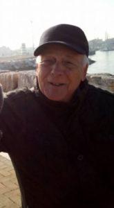 SENIGALLIA / E' deceduto l'ex assessore comunale Lanfranco Baldini