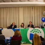 La sostenibilità nell'educazione scolastica è una priorità anche per il Comune di Mondolfo