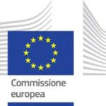SENIGALLIA / Concorso europeo Juvenes translatores, selezionato il Liceo Perticari