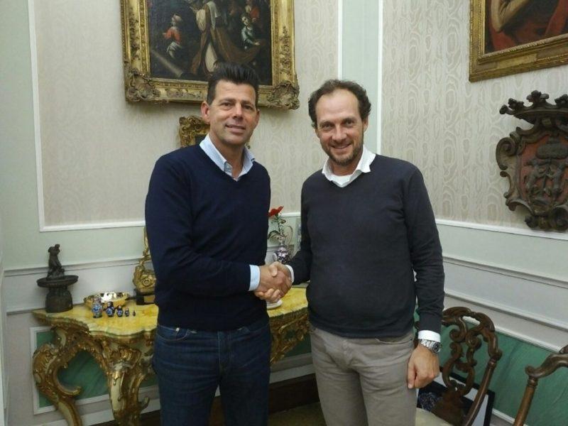 Continua la proficua collaborazione tra la Uisp e il Comune di Senigallia