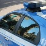 FANO / Smantellata dalla polizia una banda di rumeni specializzata in furti ai distributori di carburante