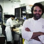 Marco Stabile ed il tartufo: Sant'Angelo in Vado ospita una giornata speciale con il grande chef