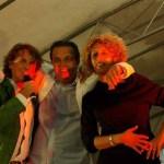 FERMIGNANO / Il Premio nazionale Bruno Lauzi tra giovani talenti e tanti ospiti