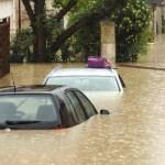 """L'inchiesta sull'alluvione, dai sindaci delle valli del Misa e del Nevola """"sostegno e fiducia a Maurizio Mangialardi"""""""