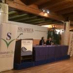 Banca Suasa ha presentato ai soci le borse di studio in memoria di Italo Messersì