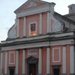 SENIGALLIA / Don Aldo Piergiovanni sarà il nuovo parroco della Cattedrale