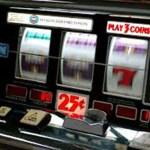 Slot machine e gioco elettronico, a Urbino la Cisl lancia l'allarme