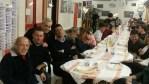 SENIGALLIA / Al Centro Olimpico la grande festa degli auguri del tennistavolo