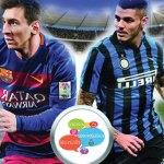 TRECASTELLI / Al Centro di aggregazione giovanile prima edizione del torneo Fifa Playstation a coppie