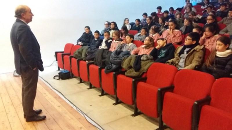 """FALCONARA / Anche le scuole cittadine partecipano a """"I percorsi della memoria"""""""