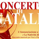 SENIGALLIA / Il New Vocal Ensemble protagonista con altri tre Concerti di Natale