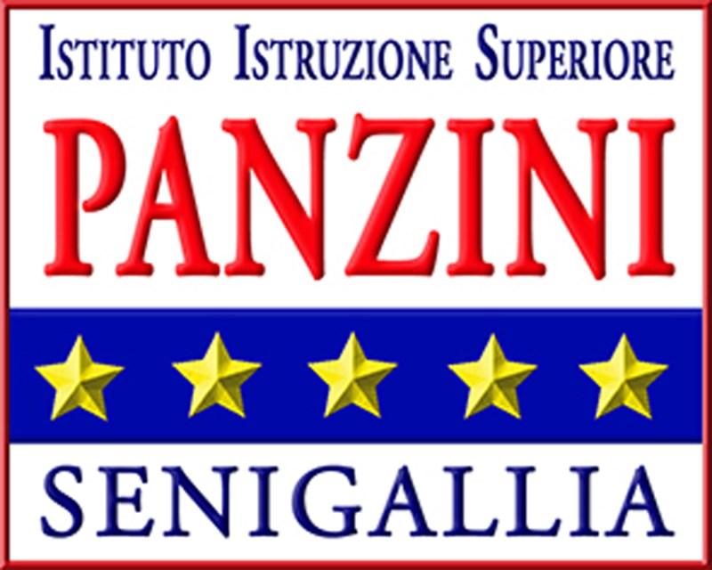"""SENIGALLIA / Al Panzini nasce un """"Punto di ascolto"""" grazie all'associazione Andos"""