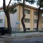 SENIGALLIA / Riaperta dopo i lavori di ristrutturazione la scuola primaria Puccini
