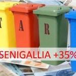 SENIGALLIA / Per l'aumento delle tasse è arrivato il giorno della verità