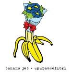 Senigallia e i suoi talenti, domenica a San Rocco incontro con i Banana Job