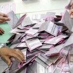 JESI / In vista delle elezioni sabato mattina confronto tra i sindacati ed i candidati a sindaco