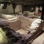 Giovedì si va alla scoperta della Fano romana