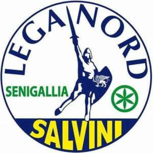 """SENIGALLIA / Sull'Isee la Lega Nord chiede all'Amministrazione comunale di fare chiarezza: """"Viene chiesto a tutti o solo ai senigalliesi?"""""""