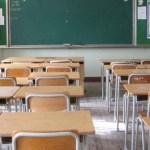 In arrivo dallo Stato 3 milioni di euro per le scuole della provincia di Pesaro Urbino
