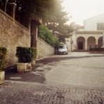 ARCEVIA / L'ex convento dei Frati Cappuccini diventa uno spazio polifunzionale per tutta la comunità