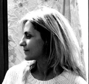 Keti Imnadze, visioni del sud Caucaso