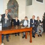 PERGOLA / Inaugurato il nuovo percorso riabilitativo dell'ospedale di Pergola
