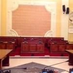 A Senigallia il Consiglio delle Donne spalanca le porte alla collettività
