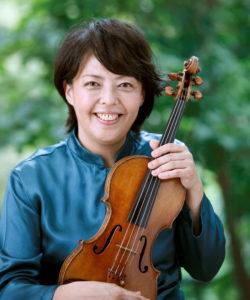 FANO / L'Orchestra Filarmonica Marchigiana in un grande concerto interamente dedicato a Beethoven