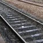 SENIGALLIA / Un ragazzo di 24 anni travolto da un treno alla periferia di Marzocca