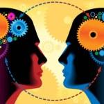 MAROTTA / Capire di più se stessi  per comunicare meglio con gli altri, incontro alla Cri