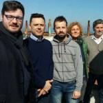 FANO / Concluso l'intervento per l'adeguamento sismico del campanile del Santuario di Madonna Ponte