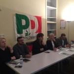 FANO / Pd, consensi in crescita per la mozione di Andrea Orlando