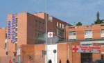 L'ospedale Carlo Urbani di Jesi avrà presto tre nuovi primari
