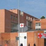 La sanità continua a perdere pezzi importanti, medici in fuga dall'ospedale di Jesi