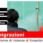 CASTELLEONE DI SUASA / L'8 marzo si celebra con un libro: Trasmigrazioni – storie di donne, di violenze, di rinascite